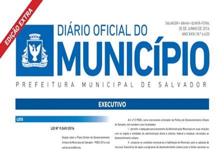 Diario_Oficial_do_Municpio